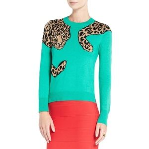 BCBG Jaxin sweater